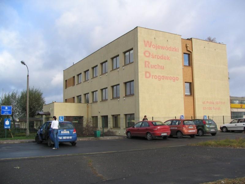budynek_04.jpg